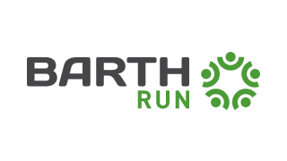 https://www.barth-run.cz/