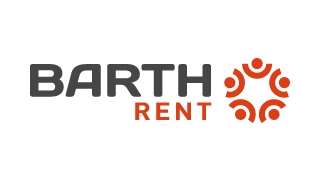 https://www.barth-rent.cz/