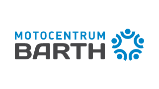 https://www.motocentrum-barth.cz/
